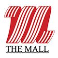 TheMallLogo