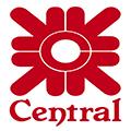 central-logo-ENG