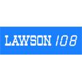lawson108