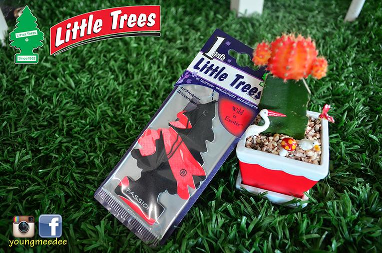 littletrees20