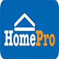logo-homepro-2009-1024x488