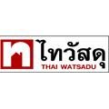 thaiwatsadu
