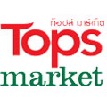 tops-logo1