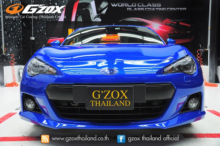 Gzox-su17