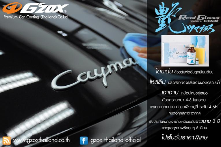 gzox-C40