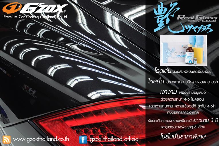 gzox-C41
